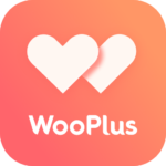 Dating App for Curvy 6.3.0 MOD (Unlimited VIP Membership)