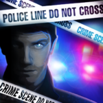 Detective 1.29 MOD (Unlimited Coffee)