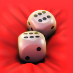 Dice and Throne 016.02.03 MOD (Unlimited Dice)