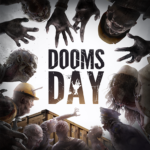 Doomsday 1.0.4 MOD (Unlimited Gold)