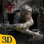 Endless Nightmare 1.1.0 MOD (Unlimited Subscription)