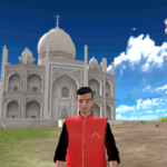 Gangster India 23 MOD