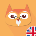 Holy Owly 2.4.43 MOD (Unlimited Subscription)