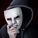 I am innocent 🔎 Crime investigation Mystery games 2.17.128 MOD (Unlimited Coins)