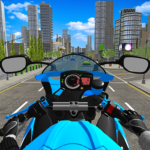 Incredible Motorcycle Racing Obsession 1.8 MOD (Unlimited Race Plus)