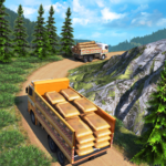 Indian Offroad Cargo Truck Sim 1.0 MOD (Unlimited €)