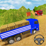 Indian Truck Mountain Drive 3D 1.15 MOD (Remove Ads)