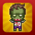 Infectonator 1.7.011 MOD (Unlimited Coins)