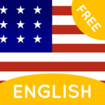 Learn English free for beginners 2.6 MOD (Remove Ads)