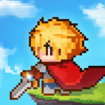 Little Hero 3.7.0 MOD (Unlimited Crystals)