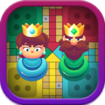Ludo Champs 0.052 MOD (Unlimited Gold item)