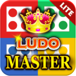 Ludo Master 1.0.6 MOD (Unlimited coins)