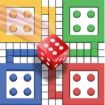 Ludo Parcheesi Board Game 4.0.119 MOD (Unlimited Starter Pack)