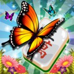 Mahjong Gardens 1.0.37 MOD (Unlimited Coin Package)