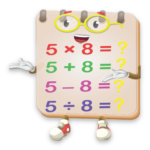 Math Games 3.0.3 MOD (Unlimited Full Game)