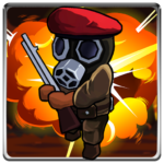Mini Soldiers 1.2.123 MOD (Unlimited Coins)