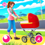Mother Simulator 1.17 MOD (Unlimited Access)