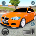 Multi Level Real Car Parking Simulator 2019 🚗 3 1.0 MOD (Unlimited Coins)