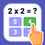 Multiplication table 1.2.19 MOD (Unlimited Tables)