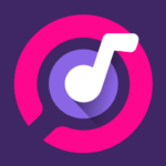 Music Recognition 1.5.4   MOD