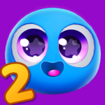 My Boo 2 1.5 MOD (Unlimited coins)
