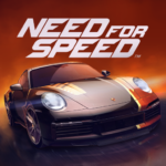 Need for Speed 5.5.2 MOD (Unlimited Gold)