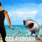 Oceanborn 1.9  MOD (Unlimited coins)