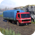 Offroad Truck Driving Simulator 2021 0.3 MOD (Unlimited Money Pack)