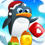 Penguin Pals 1.0.105 MOD (Unlimited Coin Package)