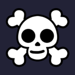Pirate Power 1.2.131 MOD (Unlimited Money Offer)