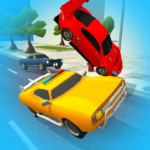 Police Chase 19  MOD (Remove Adverts)