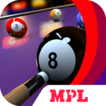 Pool Champs by MPL 1.4 MOD
