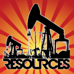 Resources Game 1.9.5 MOD