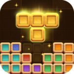 Royal Block Puzzle 1.0.3 MOD (Unlimited Money Offer)