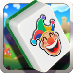 Rummy Pop 1.3.7 MOD (Unlimited Boost Pack)