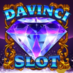 Slot of Diamonds 1.7.3 MOD (Unlimited Coins)