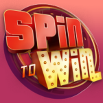 Spin To Win 4.1 MOD (Pro Pack)