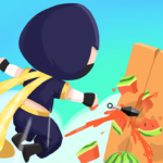 Stab Master 1.0.2 MOD (Unlimited Money PACK)