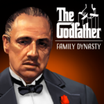 The Godfather 2.06 MOD (Unlimited Level Pack)