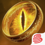The Lord of the Rings 1.0.119938 MOD