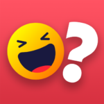 Truth or Dare 😋 Dirty Funny Questions 23.1 MOD (Unlimited Premium)