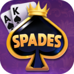 VIP Spades 4.0.0.118 MOD (Unlimited Chips)