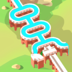 Water Connect Flow 3.2.0 MOD