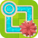 Water Connect Puzzle 1.0.0.13 MOD