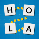 Word Architect 1.1.2 MOD (Unlimited coins)