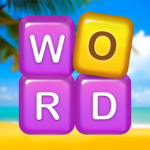 Word Cubes 1.20 MOD (Unlimited Hints)