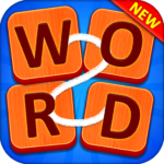 Word Game 2021 2.9 MOD (Unlimited Coin Pack)