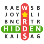 Word Search 21.0929.09 MOD