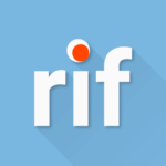 rif is fun golden platinum for Reddit 5.1.25 MOD (Unlimited Coins Package)