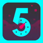 5 Second Rule 1.2.0 MOD (Unlimited Subscription)